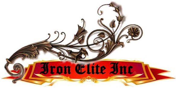 Iron Elite